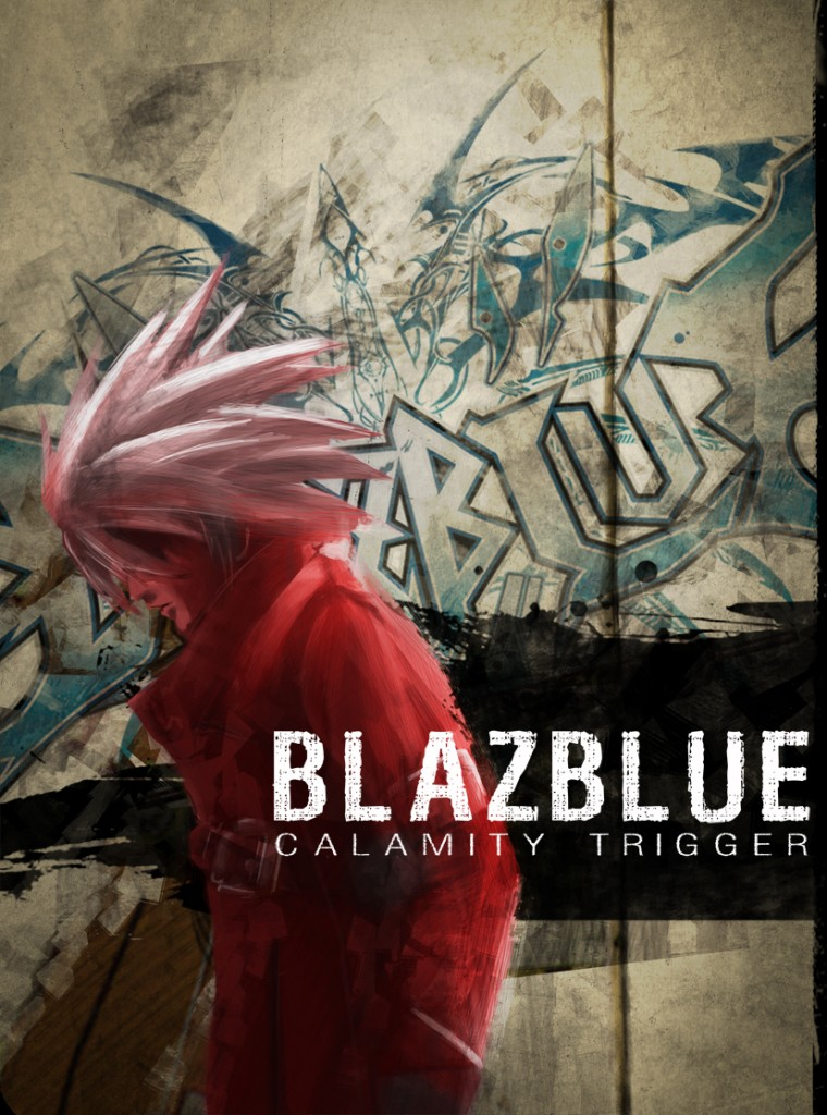 blazblue_cover_final