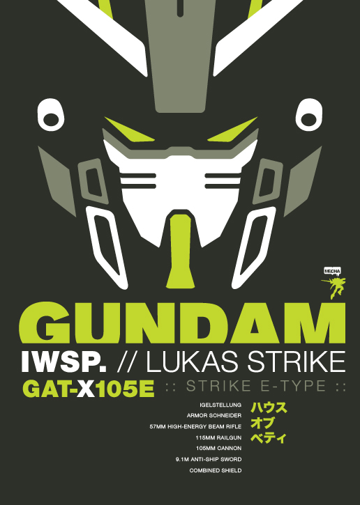 project_GundamLukasStrike-03